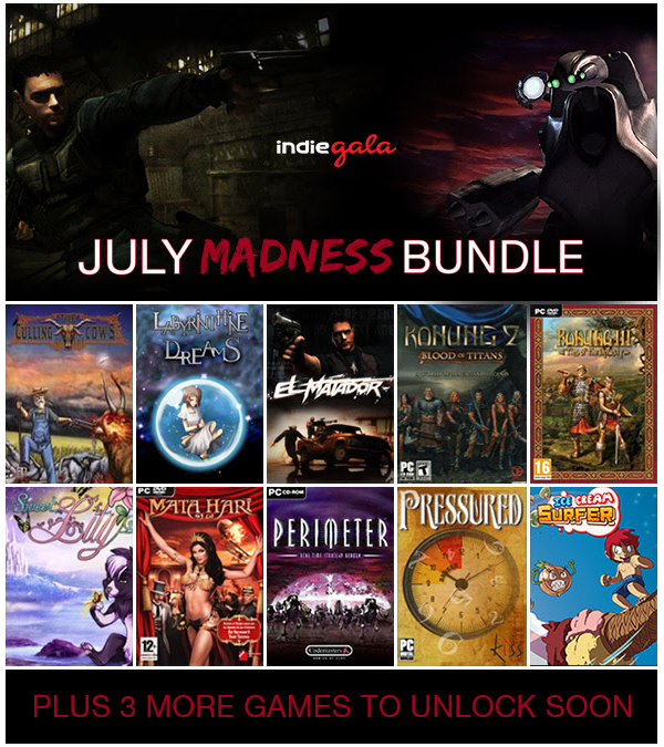 indie-gala-july-madness-promo-art-001