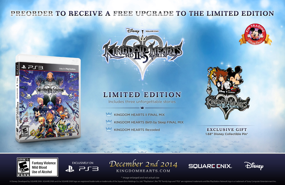 kingdom-hearts-hd-2-limited-edition