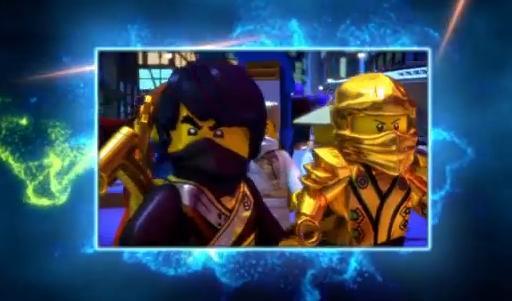 lego-ninjago-nindroids-01