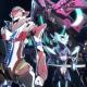 What Sentai Filmworks Is Releasing in December 2015