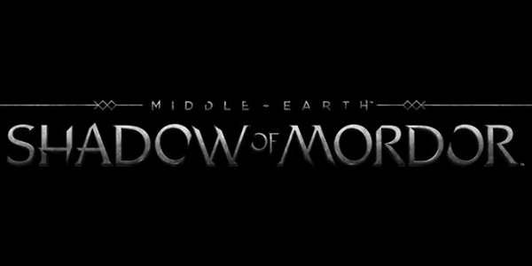 middle-earth-shadow-of-mordor-logo-01