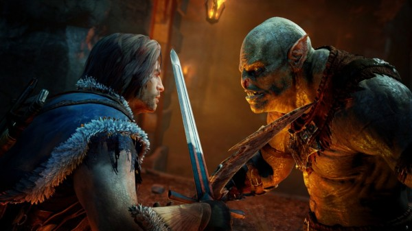 middle-earth-shadow-of-mordor-screenshot-01