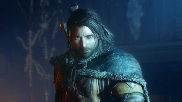 middle-earth-shadow-of-mordor-screenshot-51