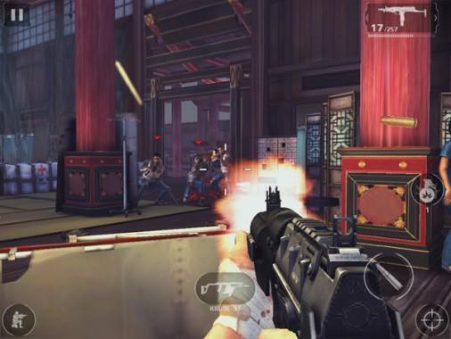 modern-combat-5-blackout-screenshot-01