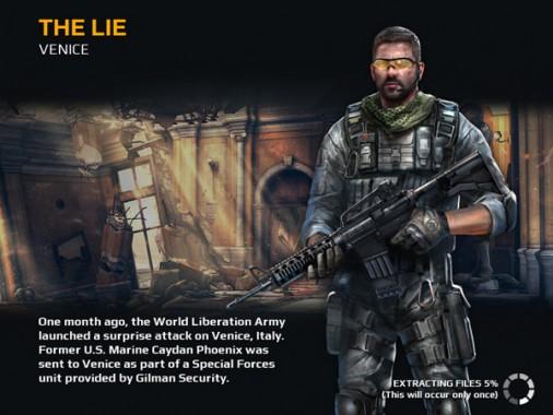 modern-combat-5-blackout-screenshot-05