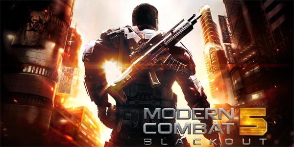modern-combat-5-blackout-screenshot-06