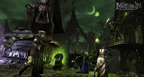 mordeim-city-of-the-damned-screenshot-002