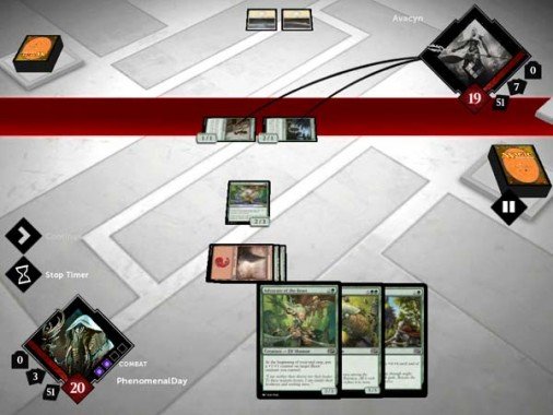 mtg-magic-2015-duels-screenshot-01
