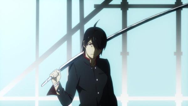 nekomonogatari-black-screenshot-02