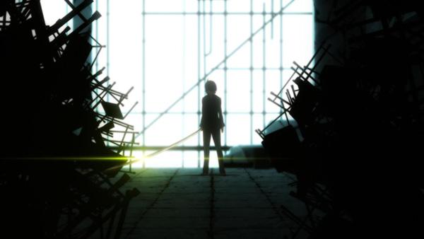 nekomonogatari-black-screenshot-05