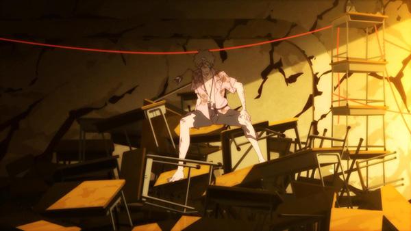 nekomonogatari-black-screenshot-06