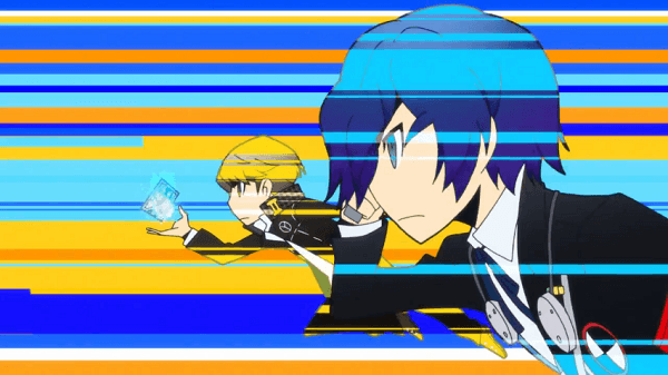 persona-q-shadow-of-the-labyrinth-opening-02