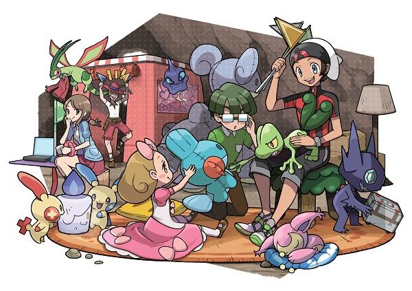 pokemon-alpha-omega-ruby-sapphire-screenshot-01