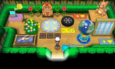 pokemon-alpha-omega-ruby-sapphire-screenshot-02