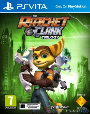 ratchet-&-clank-trilogy-box-vita