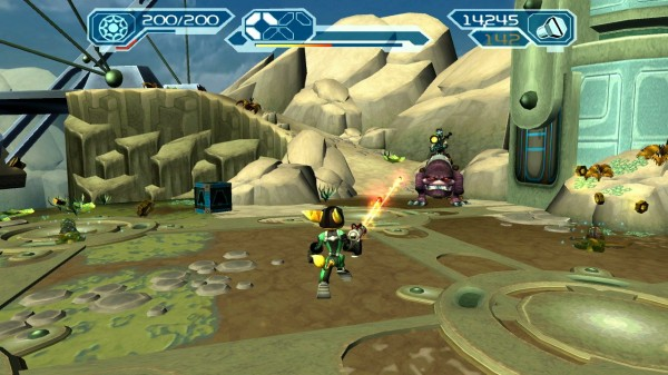 ratchet-&-clank-vita-trilogy-screenshot-01