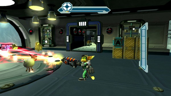ratchet-&-clank-vita-trilogy-screenshot-02