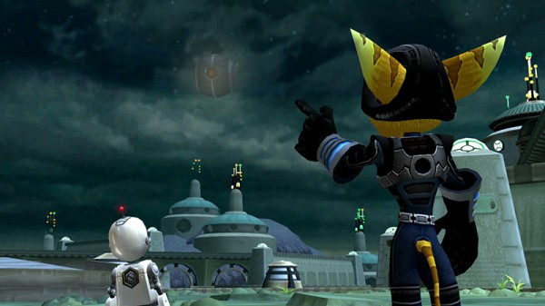 ratchet-&-clank-vita-trilogy-screenshot-03