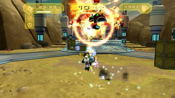 ratchet-&-clank-vita-trilogy-screenshot-04