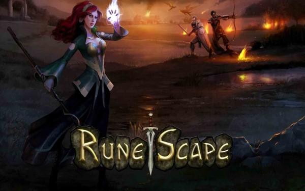 runescape-promo-art-01