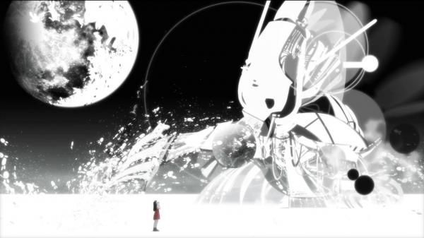 short-peace-screenshot- (1)
