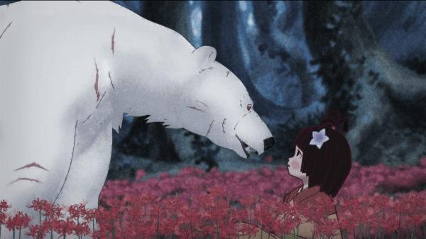 short-peace-screenshot- (4)