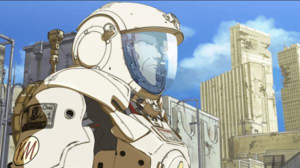 short-peace-screenshot- (5)
