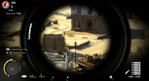 sniper-elite-iii-screenshot-01