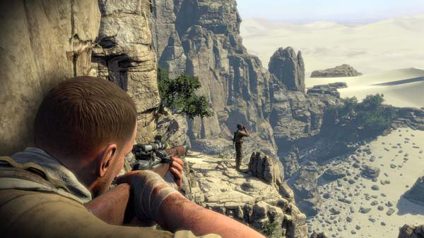 sniper-elite-iii-screenshot-02