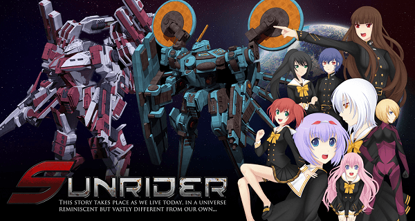 sunrider-header-artwork