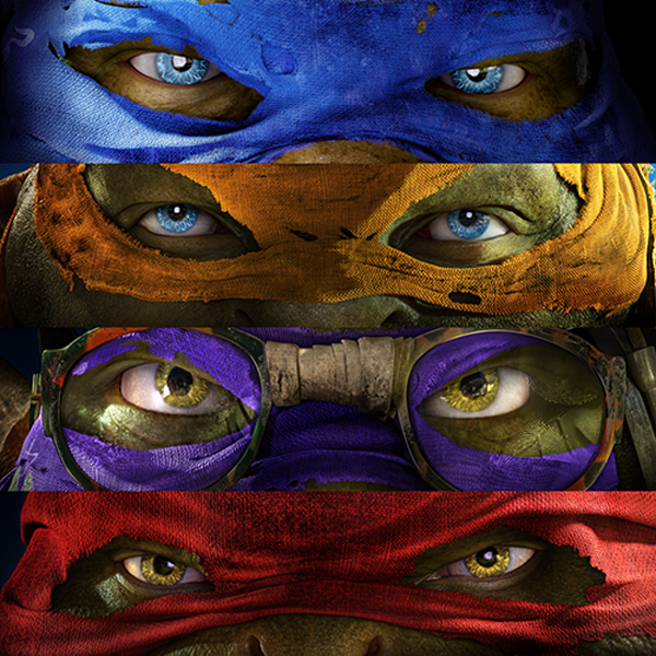teenage-mutant-ninja-turtles-banner-02