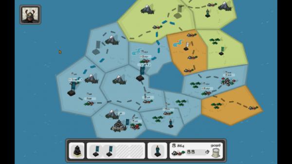 tenshu-general-screenshot-001