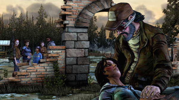the-walking-dead-amid-the-ruins-screenshot- (1)