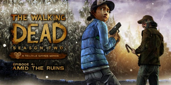the-walking-dead-season-2-amid-the-ruins-title