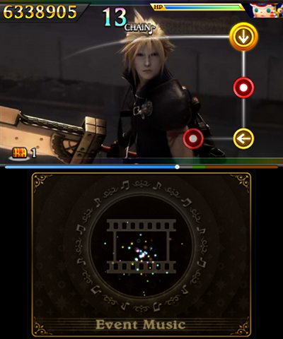 theatrhythm-final-fantasy-curtain-call-eng-screenshot- (6)