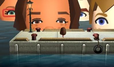 tomadachi-life-screenshot-04