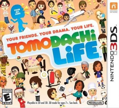 tomodachi-life-boxart-01
