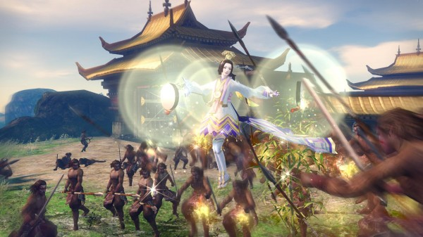 warriors-orochi-3-ultimate-ps4-screenshots- (4)