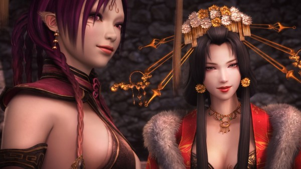 warriors-orochi-3-ultimate-screenshots- (25)