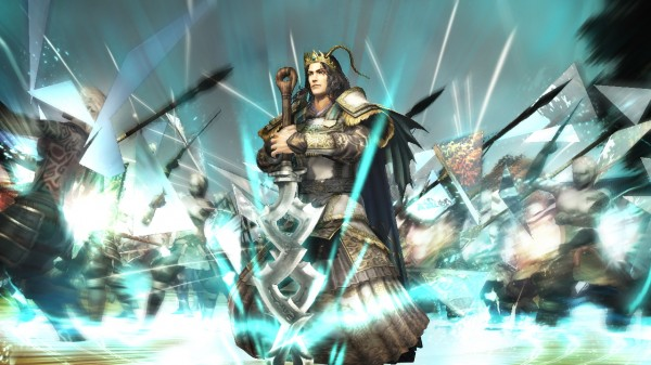 warriors-orochi-3-ultimate-screenshots- (28)