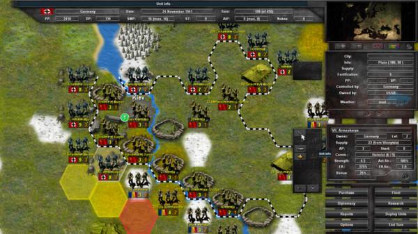 world-war-2-time-of-wrath-screenshot-001