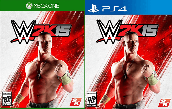 wwe-2k15-cena-box-art