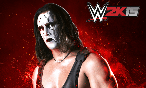 wwe-2k15-sting-reveal