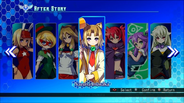 Arcana-Heart-3-Love-Max-eng-screenshot- (1)