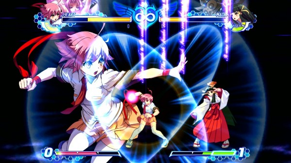 Arcana-Heart-3-Love-Max-eng-screenshot- (3)