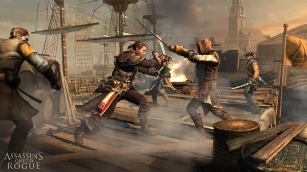 Assassins-Creed-Rogue-screenshot- (1)