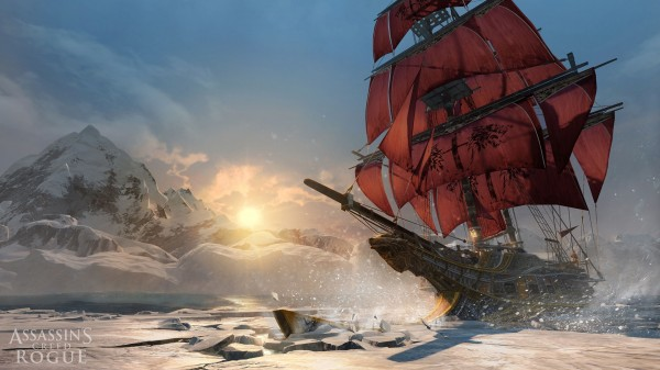 Assassins-Creed-Rogue-screenshot- (4)