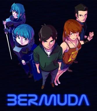 Bermuda-Boxart-01