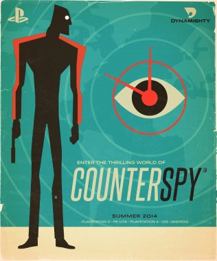 CounterSpy-Poster-01