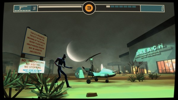 CounterSpy-Screenshot-01
